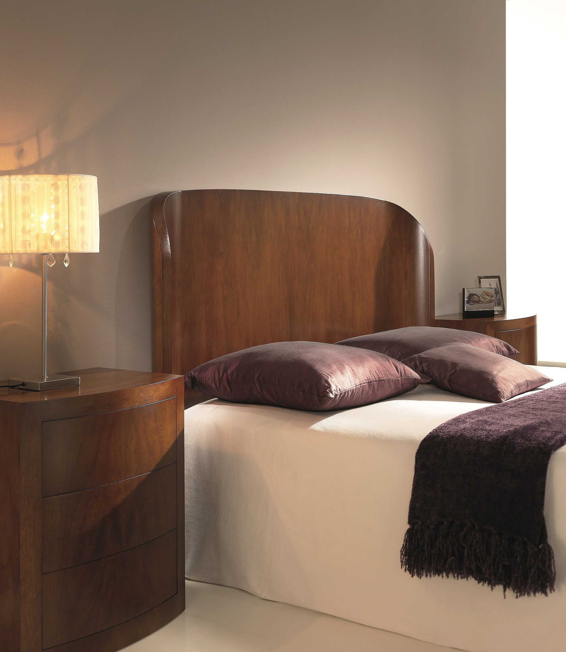 tables of size ideas table side awesome night bedside full bedroom