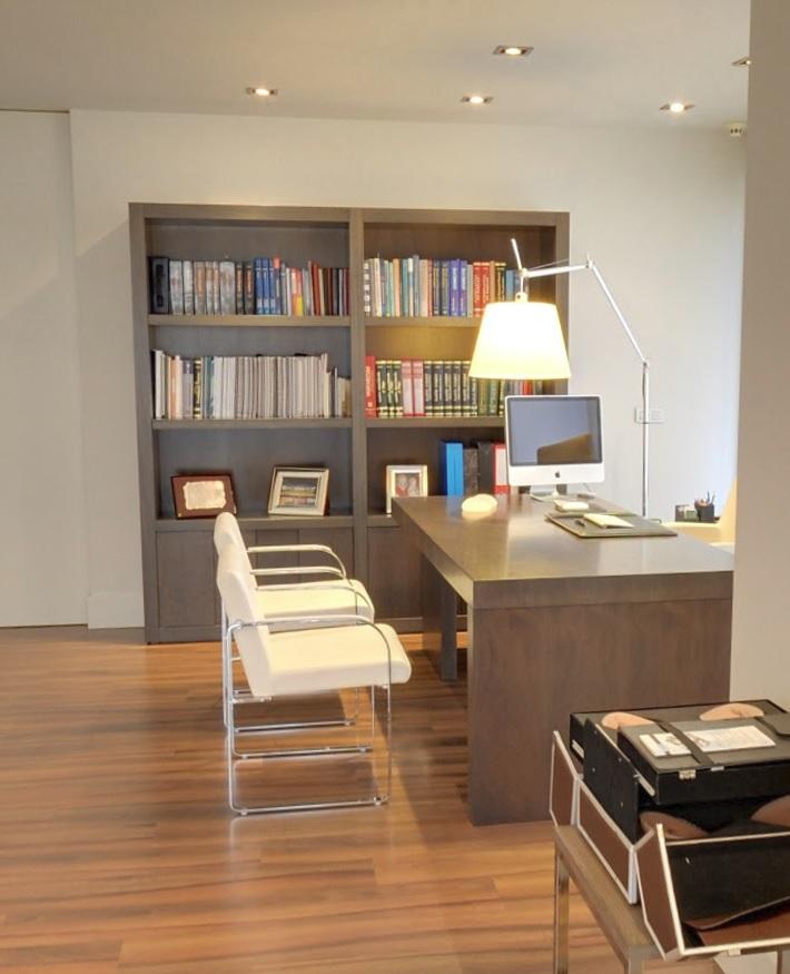 Mesas para despacho affordable mesa despacho segunda mano mesa despacho segunda mano mobiliario - Escritorio oficina segunda mano ...