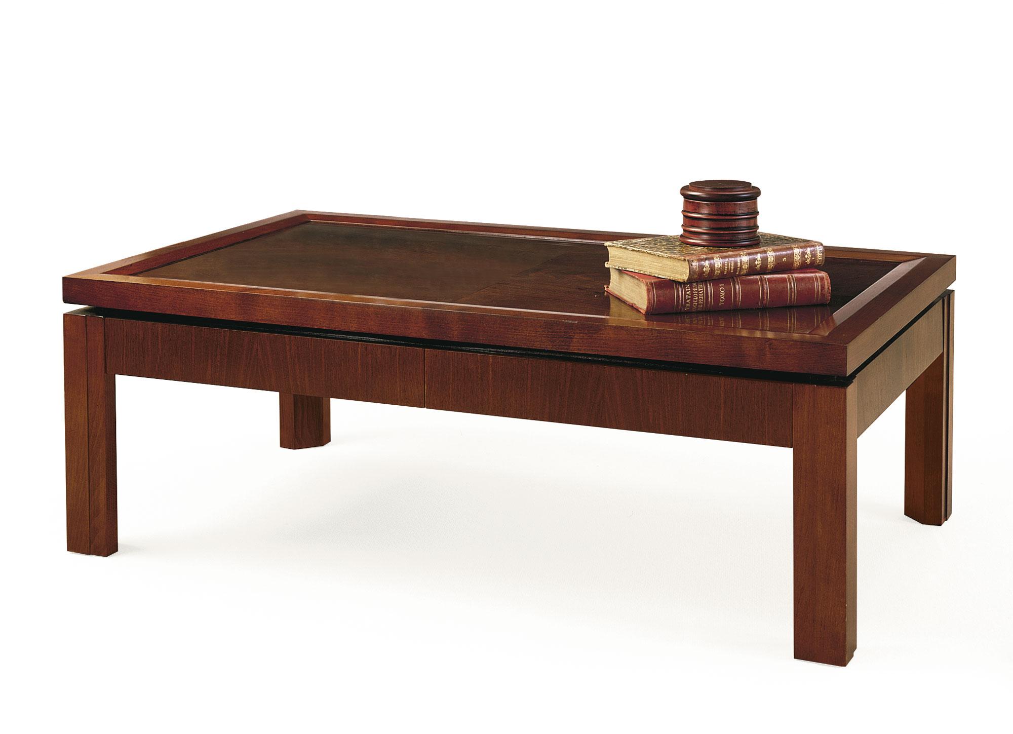 Muebles de estilo obtenga ideas dise o de muebles para for Estilo hogar muebles