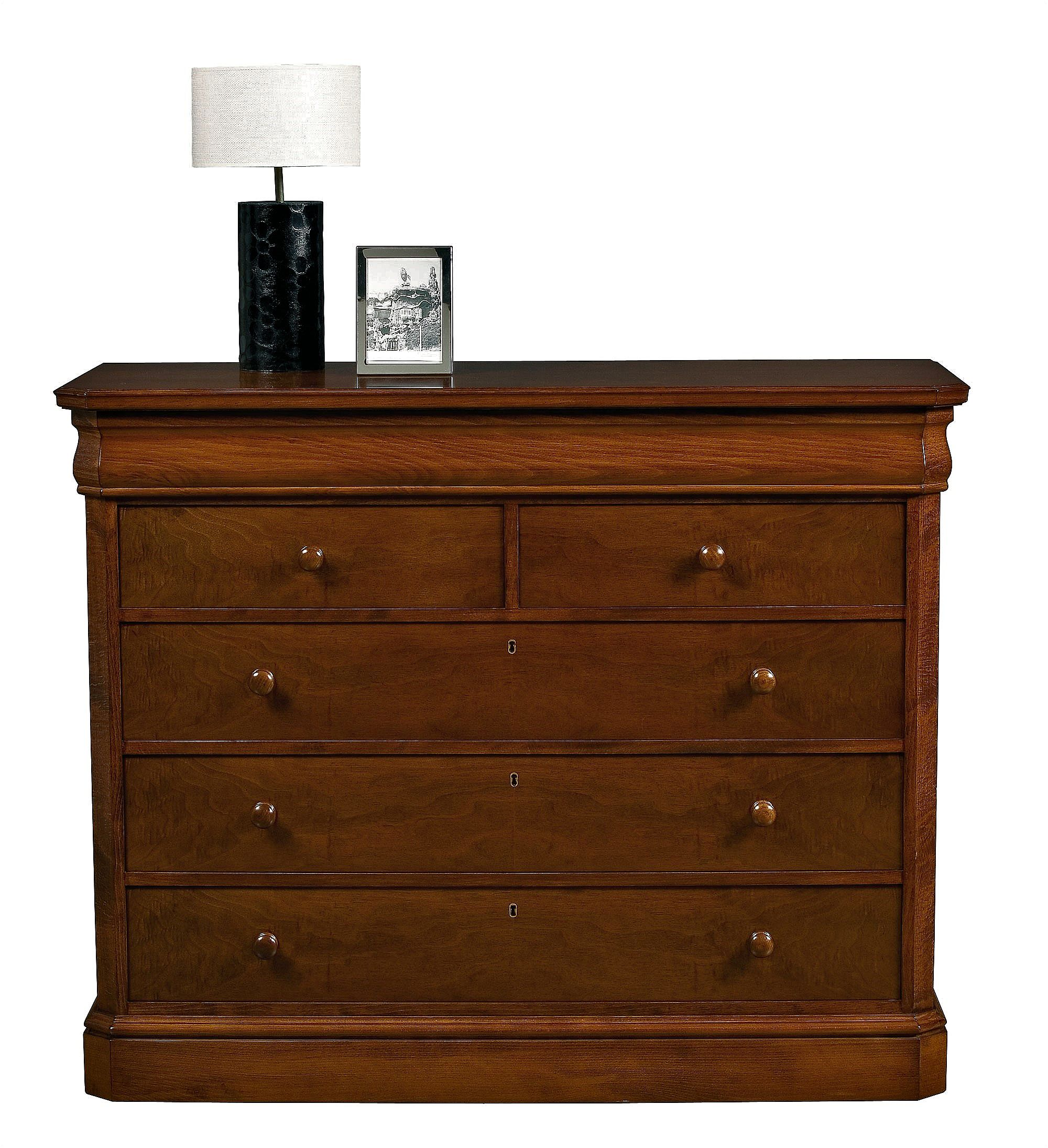 Dining Room Chest Of Drawers: Classic Bedroom Chest Of Drawers