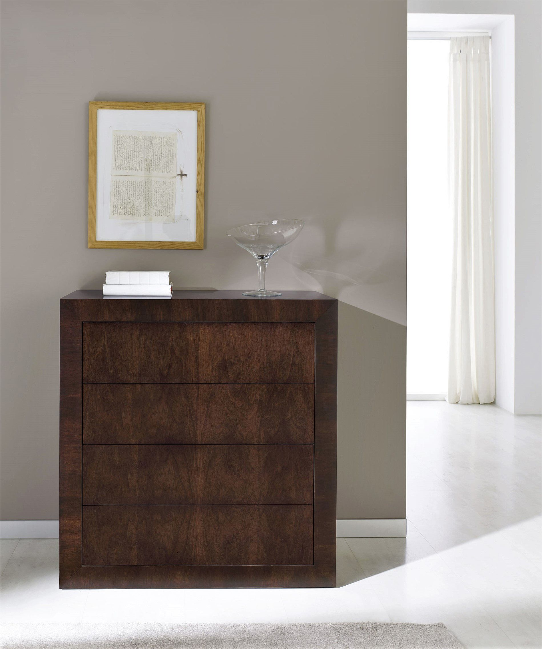 amazing wood white choice home at bedroom drawer chest chests drawers of best draws large multi romantic romance in true