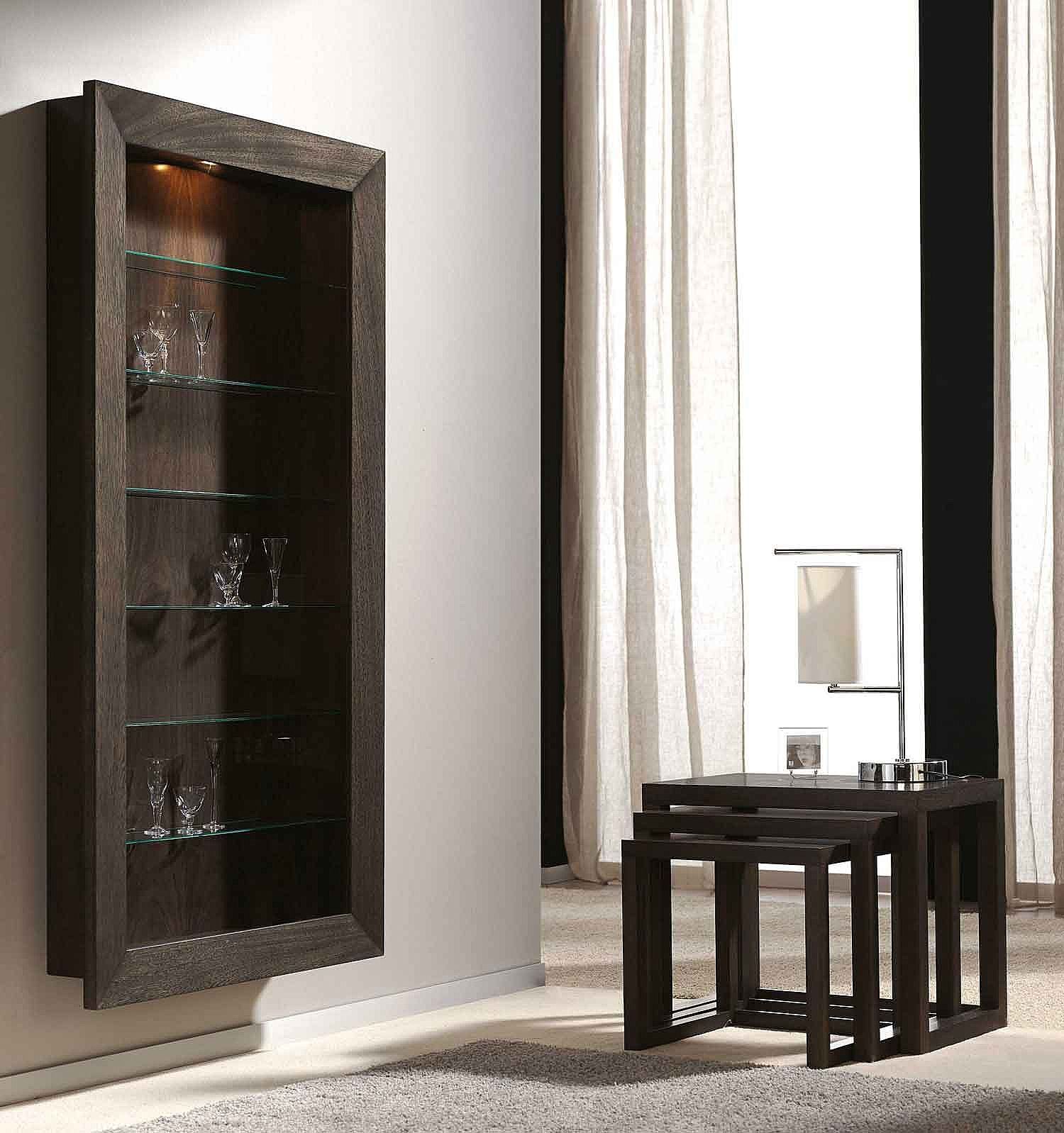 shelf white of vanity gallery cabinet plus tower design inspirations in storage related the pertaining with tap thumbnail small shallow see bellow bathroom to wall