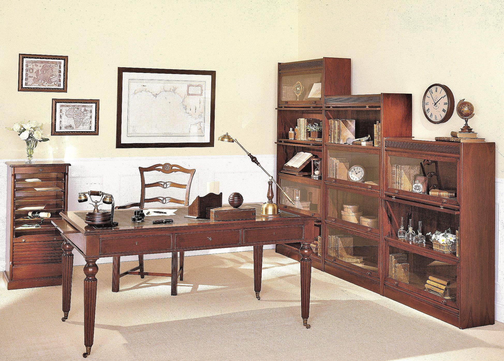 Mueble archivador papeles para despacho alta decoraci n for Muebles para despacho