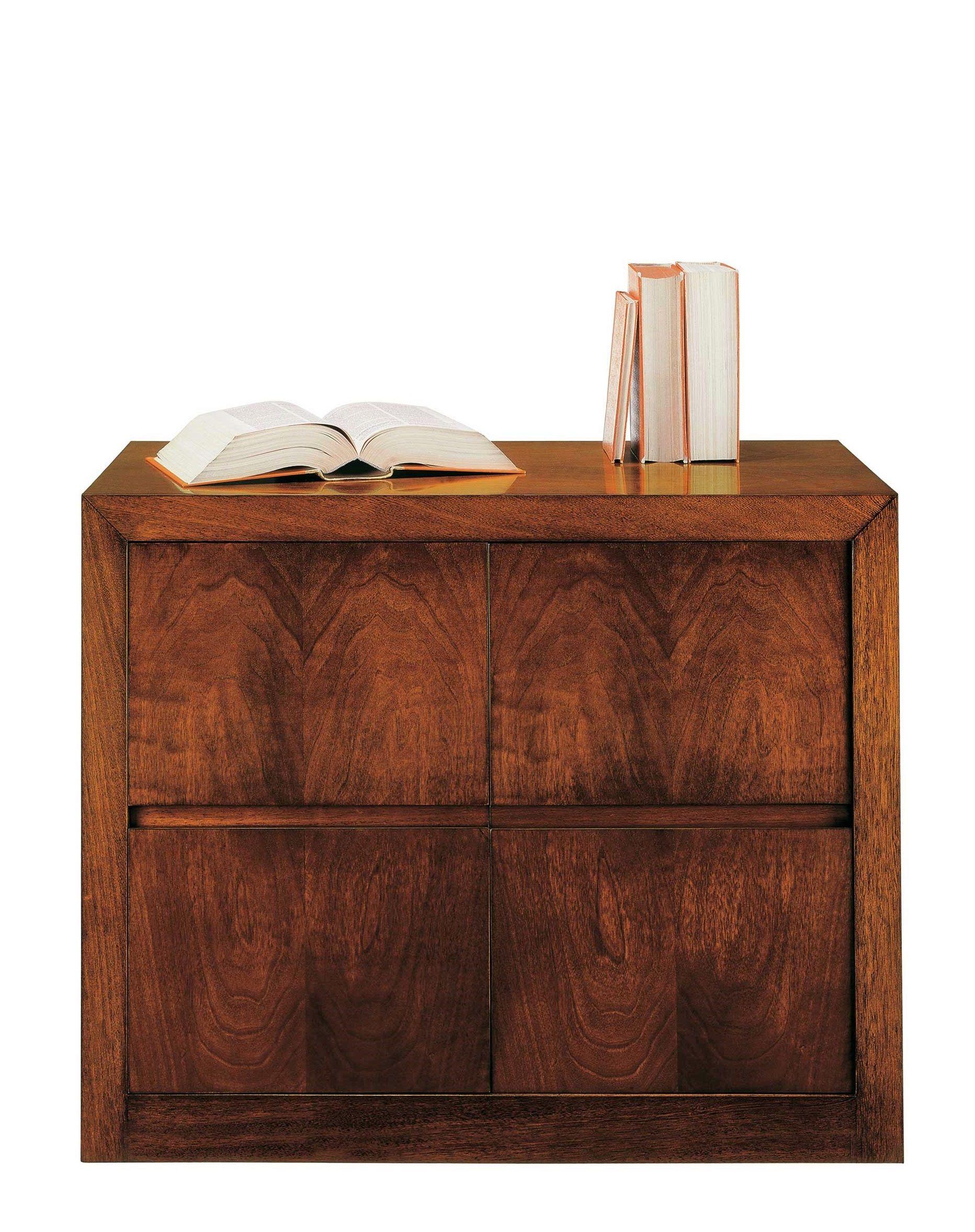 Mueble archivador para despachos y oficinas alta decoraci n for Mueble archivador oficina