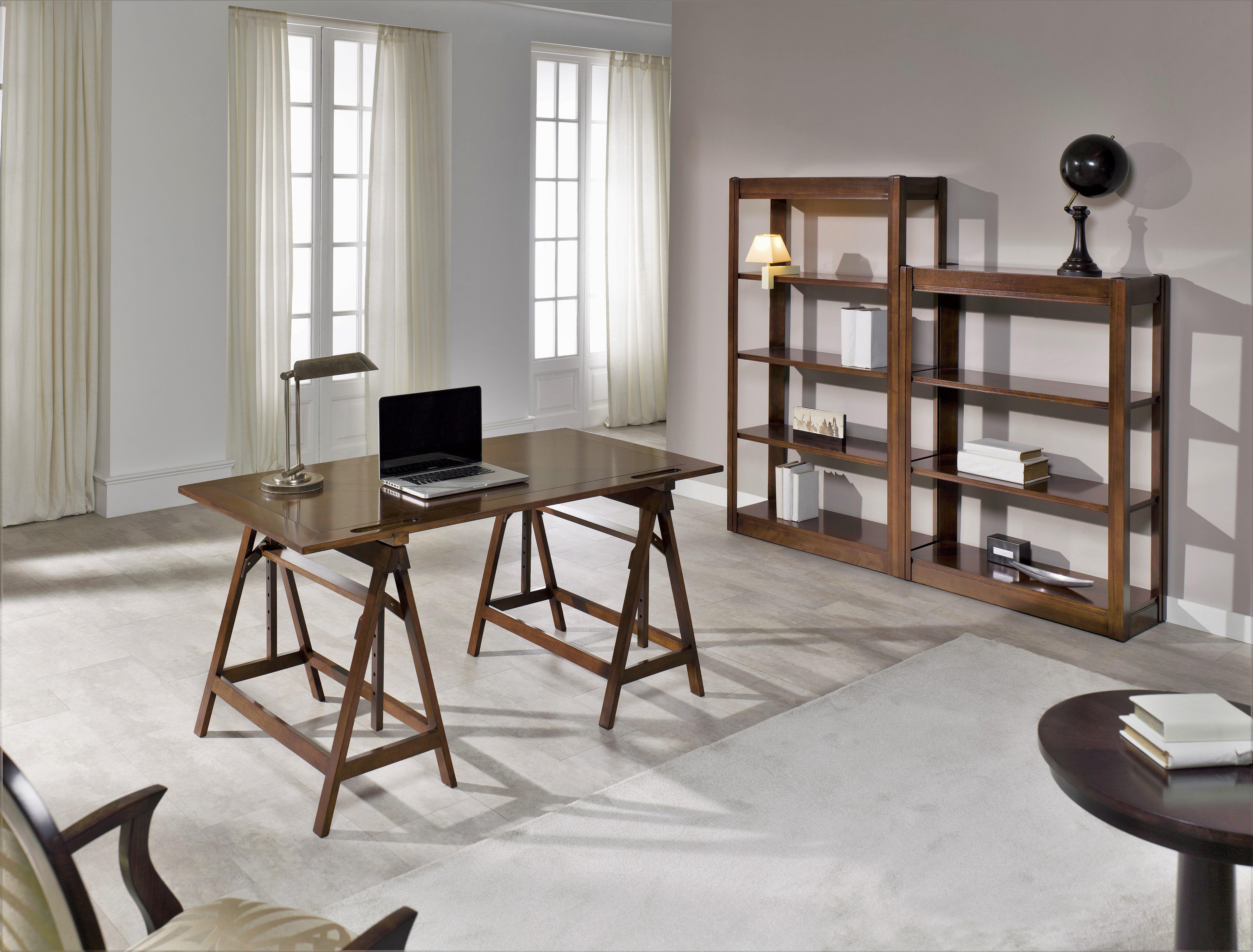 & Architect table