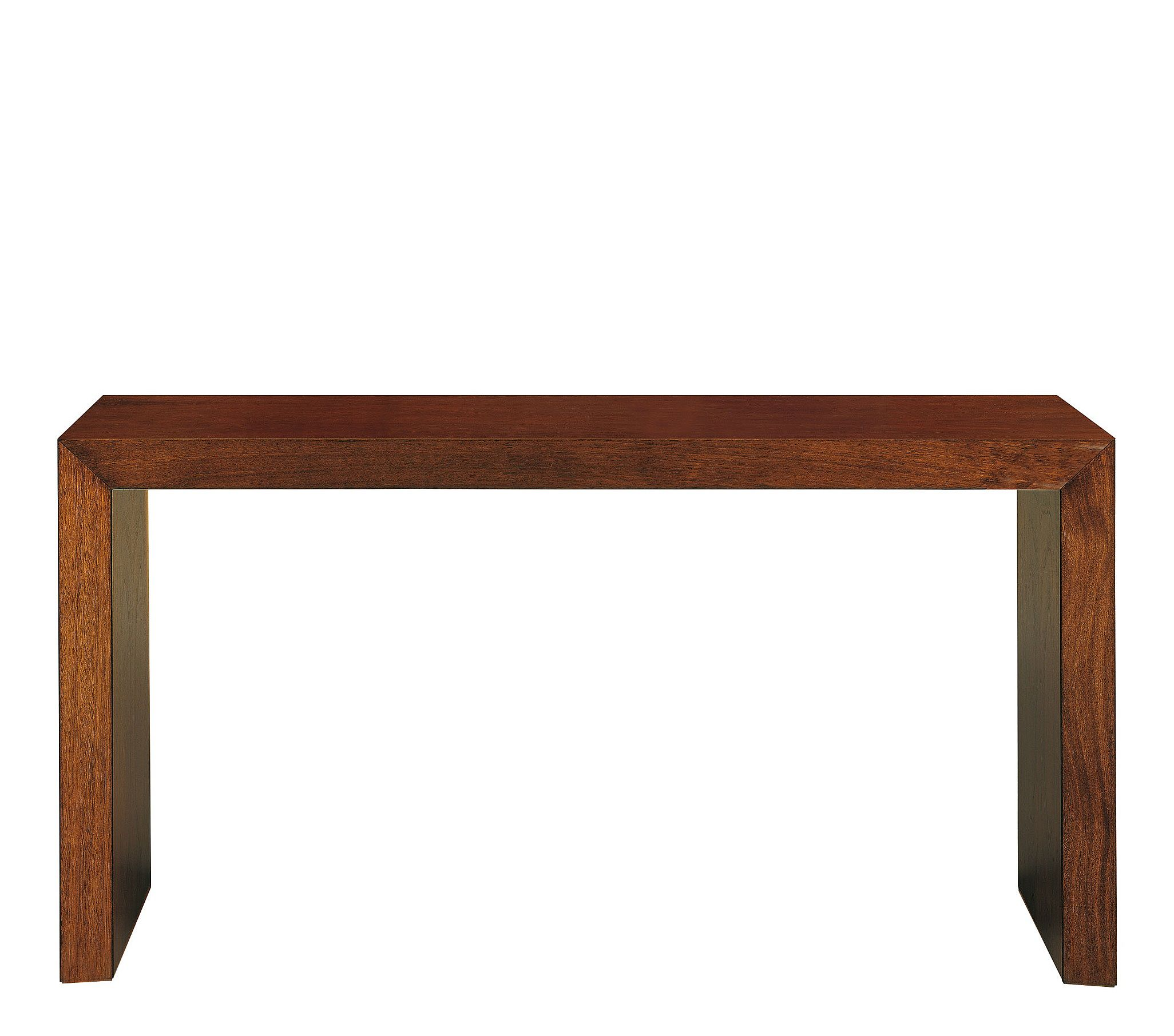 office side table. Office Side Table C