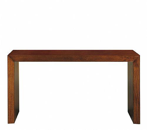Side Desk Return Office Table