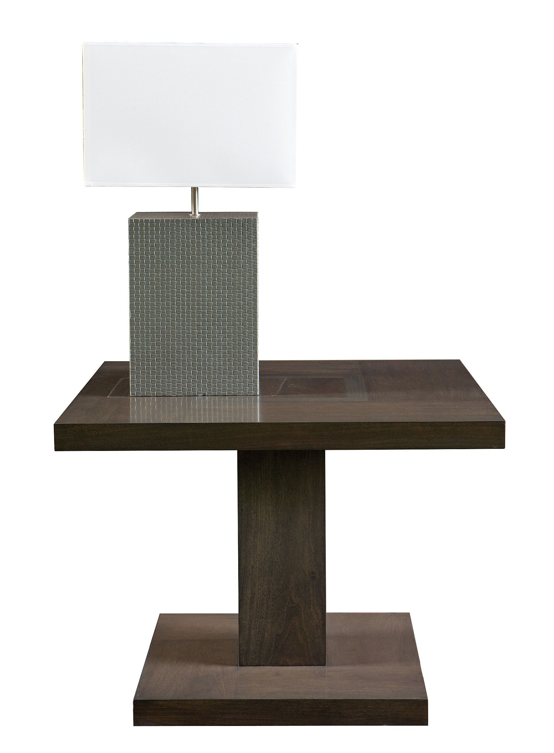 Square Pedestal Table Choice Image Table Decoration Ideas