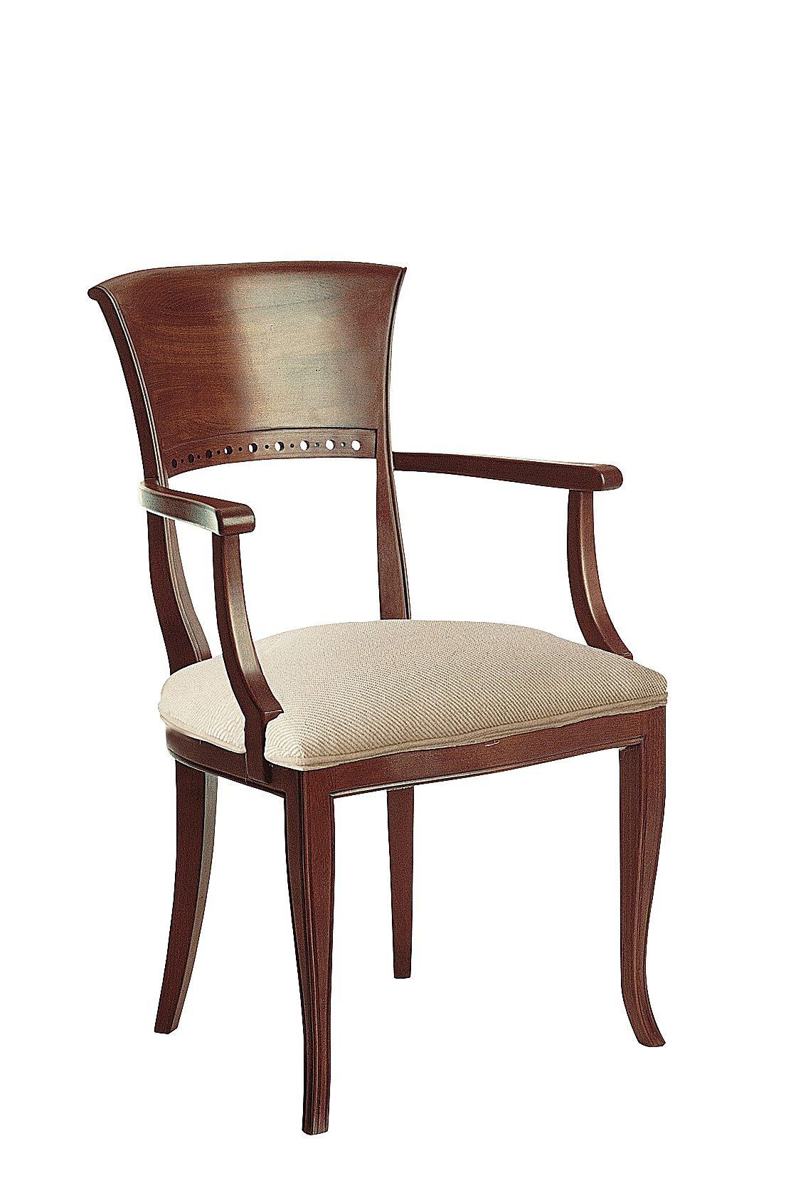 Sill n cl sico estilo victoriano alta decoraci n - Sillas y sillones clasicos ...
