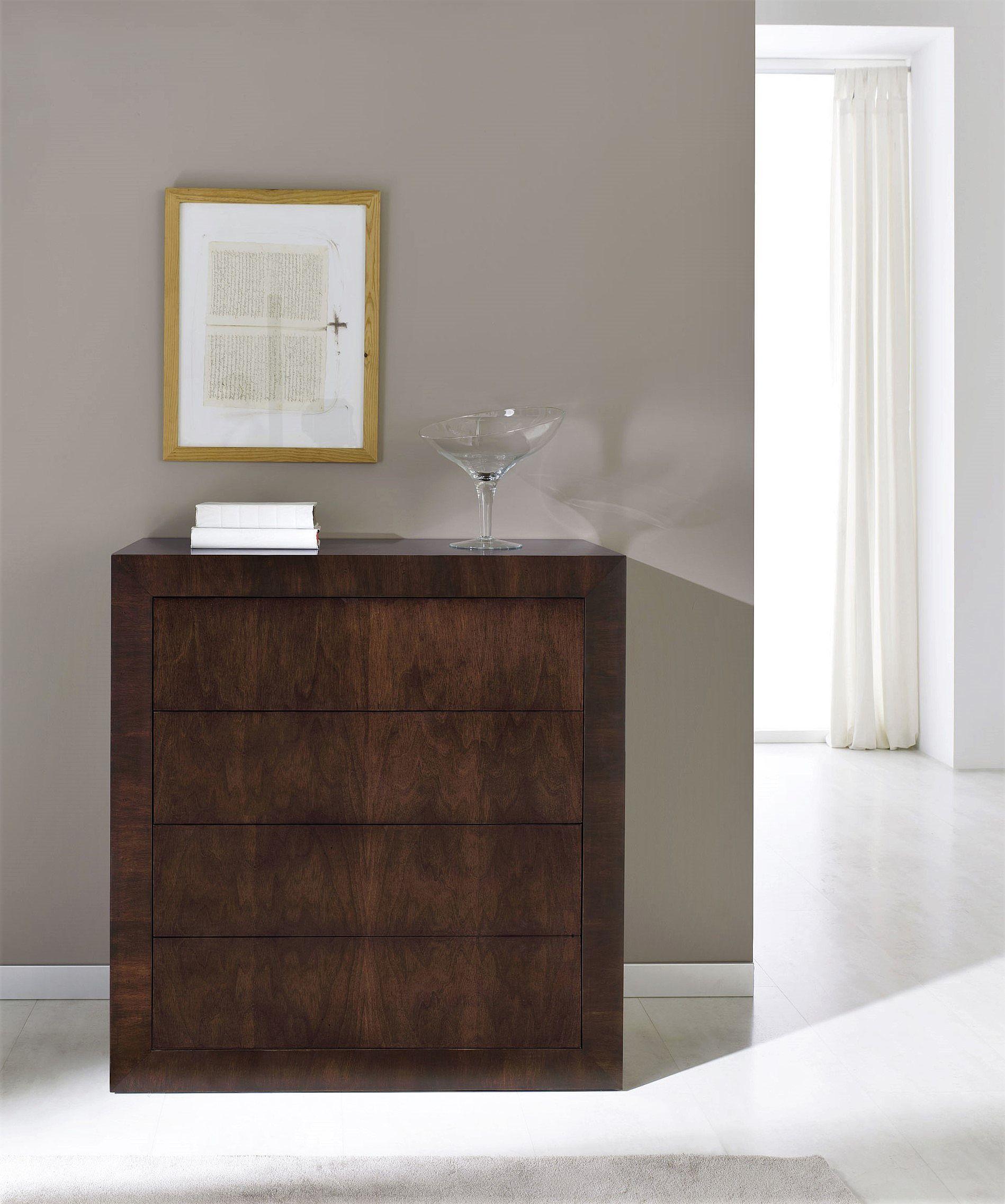 C Modas De Gran Capacidad Un Mueble Extremadamente Funcional # Muebles Reina Victoria