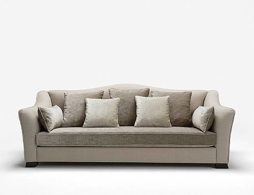 high end upholstered furniture. Elegant Upholstered Furniture Which Offers Great Comfort. ArtesMoble Is A Manufacturer Of The Spanish High End Décor. T