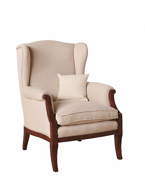 Muebles tapizados de alta calidad for Sofas espanoles calidad