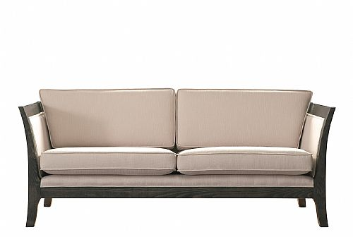 There Are A Wide Variety Of Upholstered Furniture Available On The Market Indeed All Us Can Sit Them Difference Resides In Raw Quality