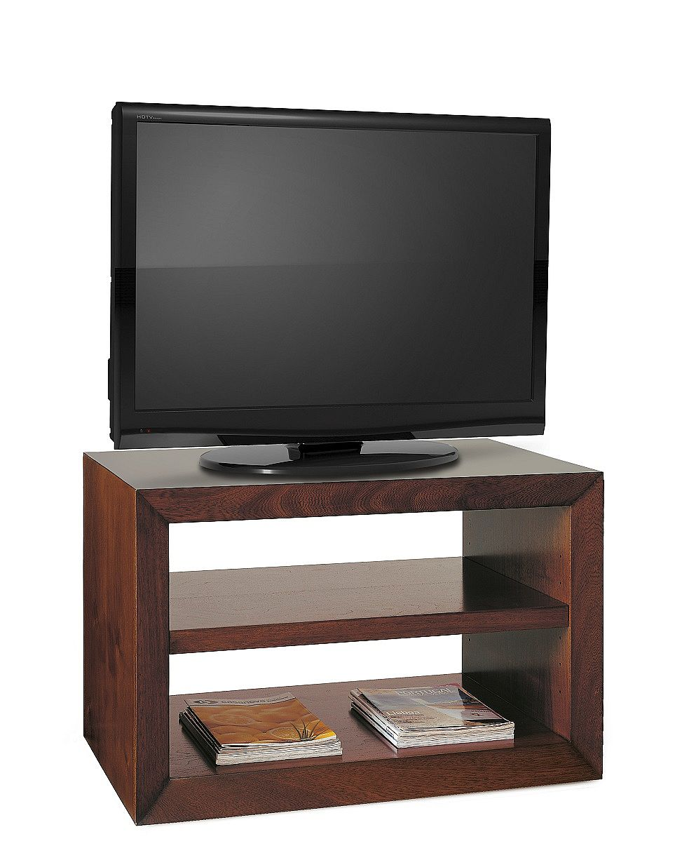 Movable Tv Stand Living Room Furniture Movable Tv Stand Living Room Furniture Movable Tv